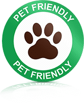 Selo-Pet-Friendly
